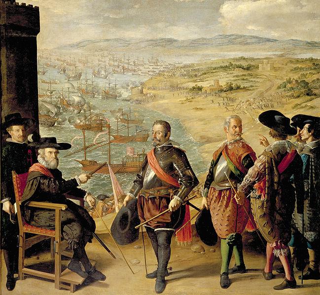 File:Defensa de Cádiz contra los ingleses.jpg