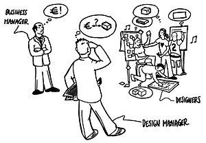English: author: PARK advanced design manageme...