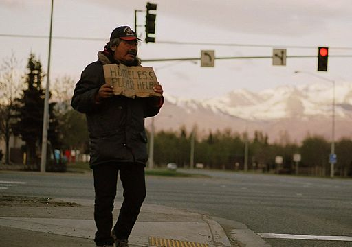 https://i1.wp.com/upload.wikimedia.org/wikipedia/commons/thumb/b/b5/Homeless_anchorage.jpg/512px-Homeless_anchorage.jpg