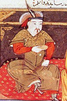 Hulagu Khan.jpg