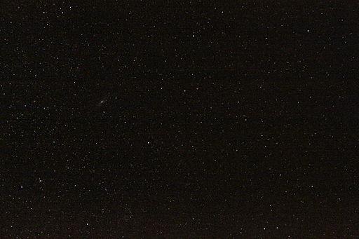 Jalama, Night Sky (8359077006) (2)