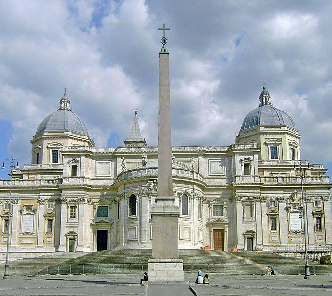 File:Maggiore-obelisk.jpg
