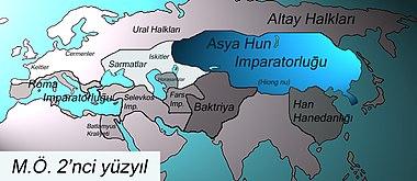 Türk Tarihi M.Ö.2'nciYY2.jpg