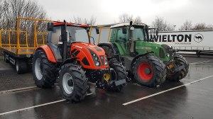 Tractor  Wikipedia