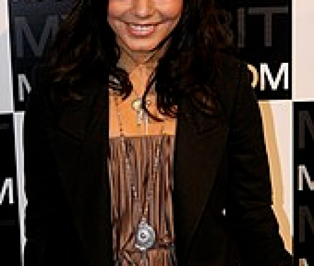 Hudgens At The Myhabit Launch At Skylight West Studios In May