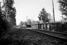 北見平和駅 - Wikipedia