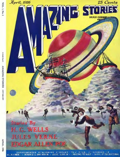 File:Amazing Stories Volume 01 Number 01.djvu