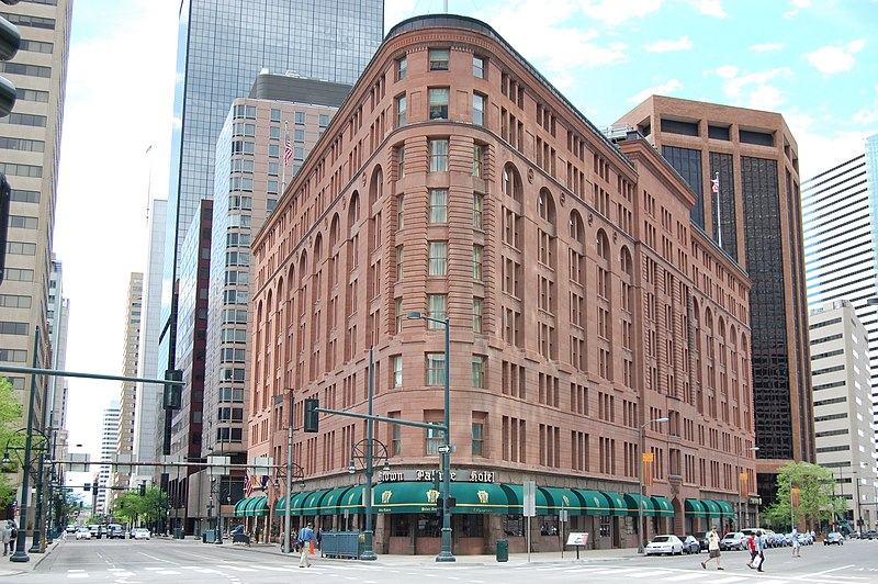 File:Brownpalace1.JPG