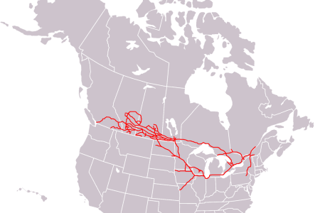 of map distance canada if you like the image or like this post please contribute with us to share this post to your social media or save this post in