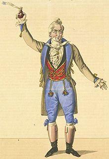 Giuseppe Frezzolini in Donizetti's L'elisir d'amore.jpg