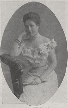 Habsburg–Tescheni Mária Anna 1902-52.jpg