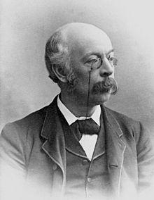 Adamson, Professor Robert