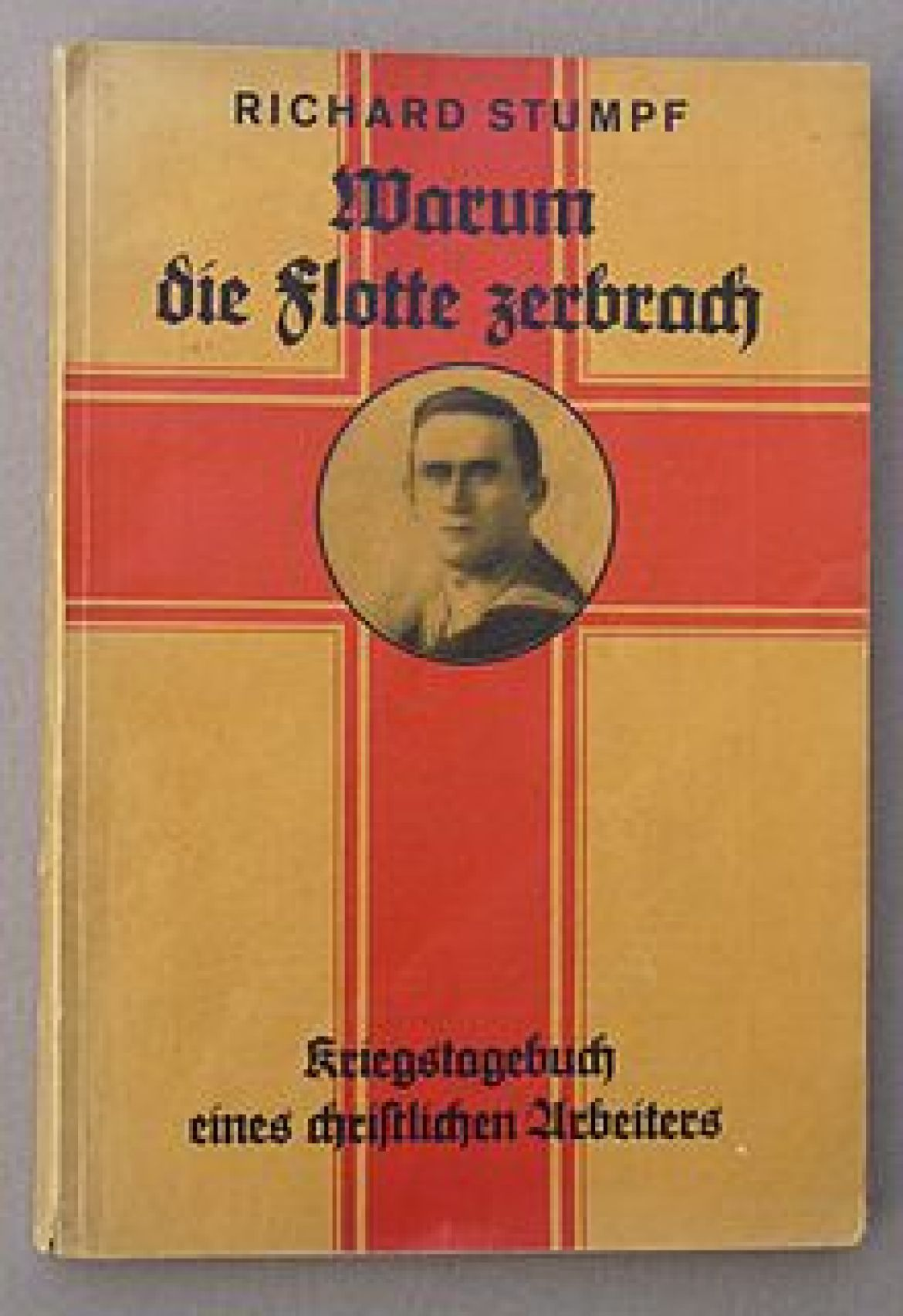 Dominique Richert, pacifism, world war one, life of the soldiers, written testimony, German army, 1914 1918,