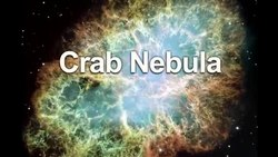 File:The Crab Nebula NASA.ogv