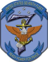 File:United States Seventh Fleet -logo (hi-res).jpg