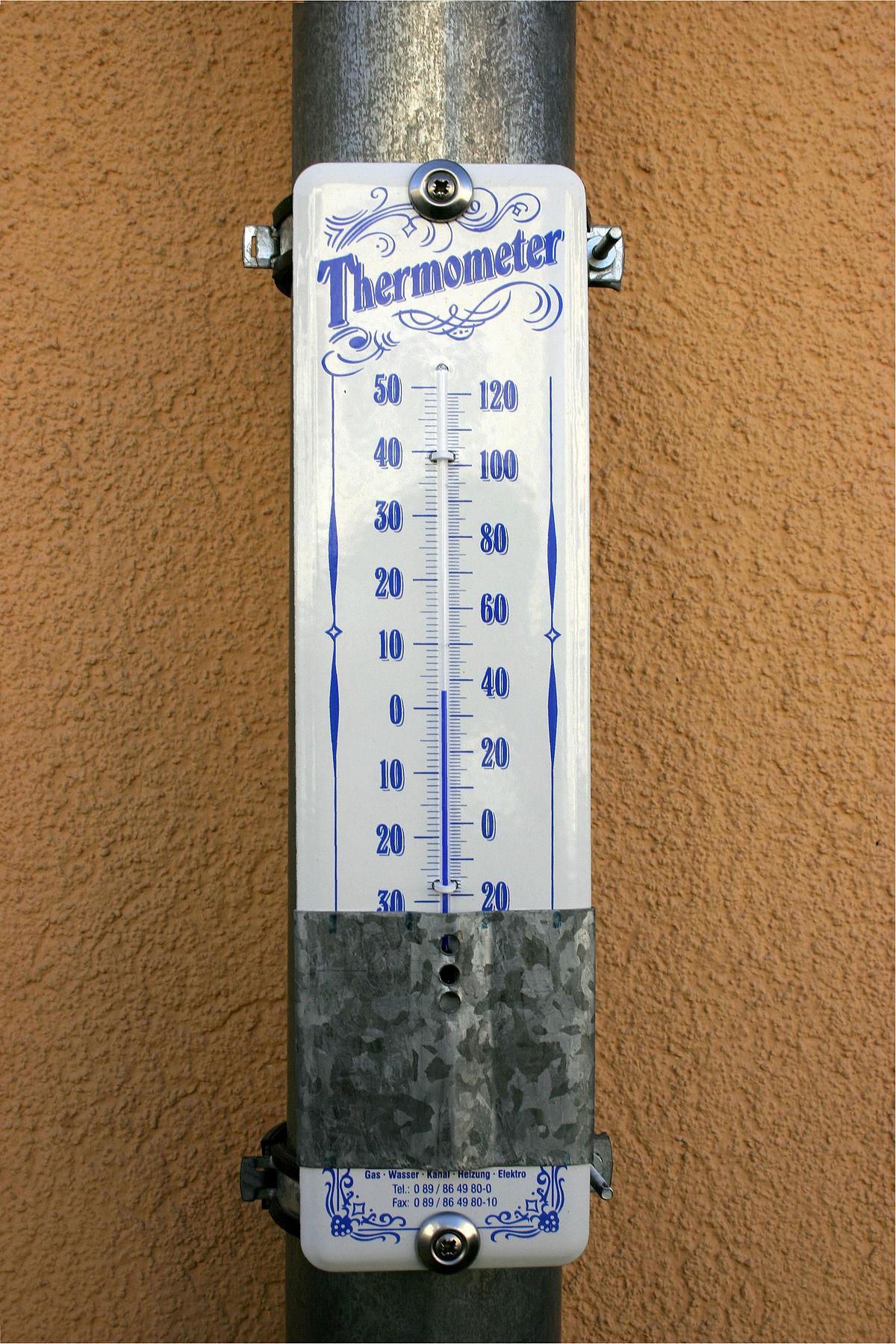 - Thermometer -.jpg