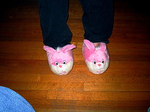 Everybody needs a pair of these.