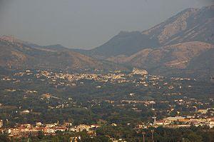 Cassino 2010