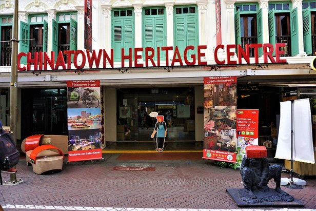 Cultural and Heritage Museums