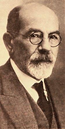 Cleto González Víquez