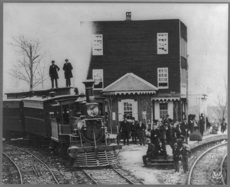 File:Hanover Junction RR Station 1863.jpg