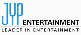 JYP Entertainment Logo.jpg