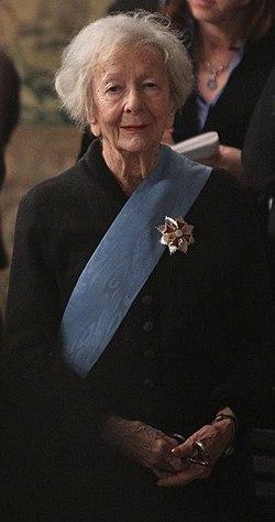 Szymborska 2011 (1).jpg