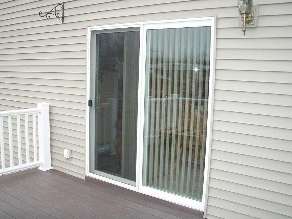 file upvc patio doors jpg wikimedia
