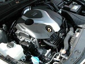 Motor Hyundai Theta  Copro, la enciclopedia libre