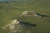 Agathe National Monument10.jpg
