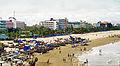 Bãi biển Sầm Sơn 2.jpg