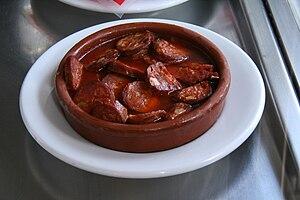 Cazuela-Chorizos-Amadeo