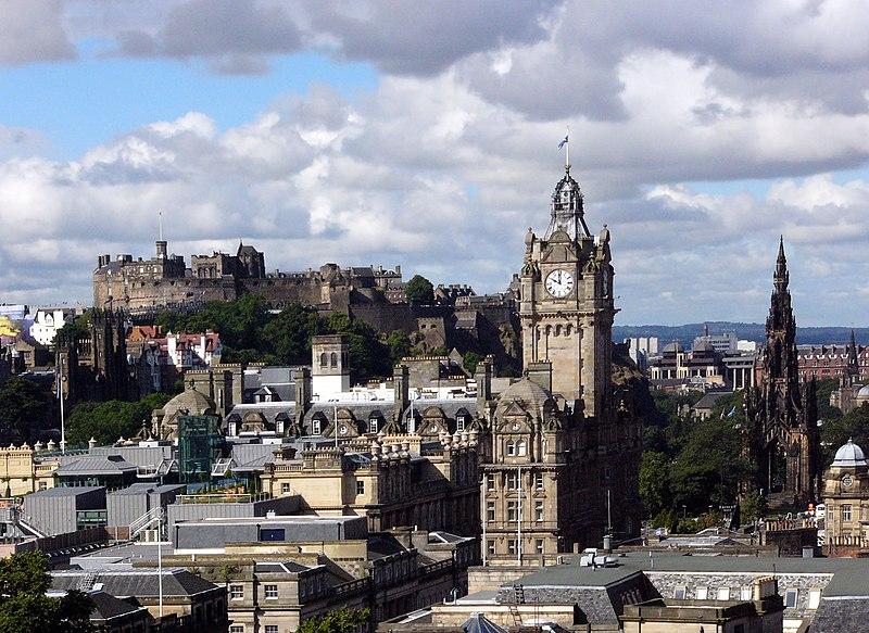 ファイル:Edinburgh Overview03.jpg