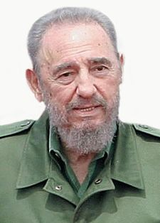 https://i1.wp.com/upload.wikimedia.org/wikipedia/commons/thumb/b/b8/Fidel_Castro5_cropped.JPG/225px-Fidel_Castro5_cropped.JPG