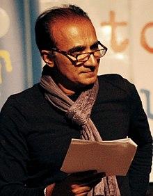 Iqbal Theba 2012 (cropped).jpg