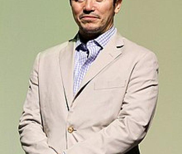 John Leguizamo At 2014 Miff Jpg Leguizamo In March 2014 Born