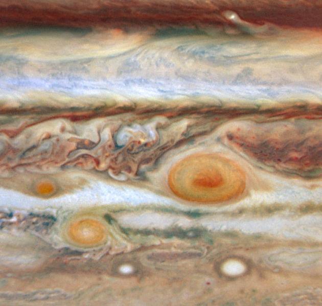 File:Jupiter 3rd spot.jpg