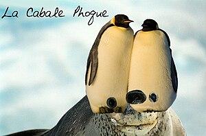 English: humour Français : humour