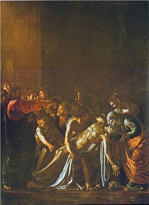 Michelangelo Caravaggio 006.jpg