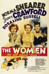 Image result for the women