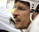 Sidney Crosby 2016-04-28 1