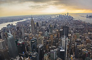 Manhattan Wikipdia A Enciclopdia Livre