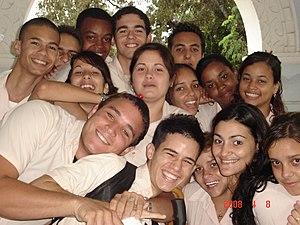 alex friends.JPG