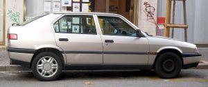 Alfa Romeo 33 – Wikipédia, a enciclopédia livre