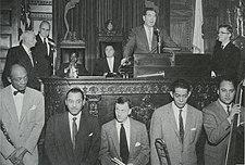 Ambassador Satch Armstrong.jpg