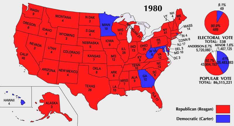 ElectoralCollege1980-Large.png