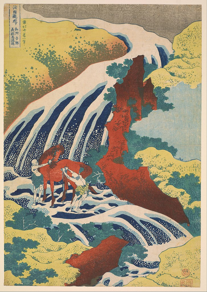 https://i1.wp.com/upload.wikimedia.org/wikipedia/commons/thumb/b/b9/Katsushika_Hokusai_-_Yoshitsune_Falls%2C_from_the_series_Famous_Waterfalls_in_Various_Provinces_-_Google_Art_Project.jpg/726px-Katsushika_Hokusai_-_Yoshitsune_Falls%2C_from_the_series_Famous_Waterfalls_in_Various_Provinces_-_Google_Art_Project.jpg
