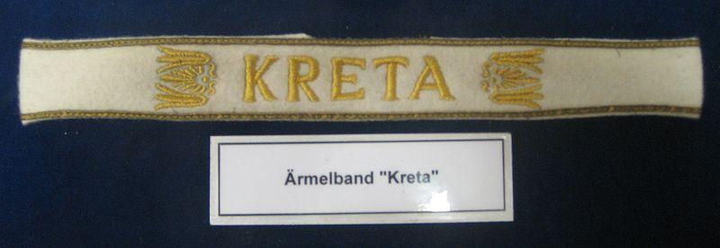 https://i1.wp.com/upload.wikimedia.org/wikipedia/commons/thumb/b/b9/Kreta_Cuffband.jpg/800px-Kreta_Cuffband.jpg
