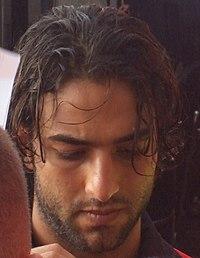 Mido 18-10-2008 1.jpg