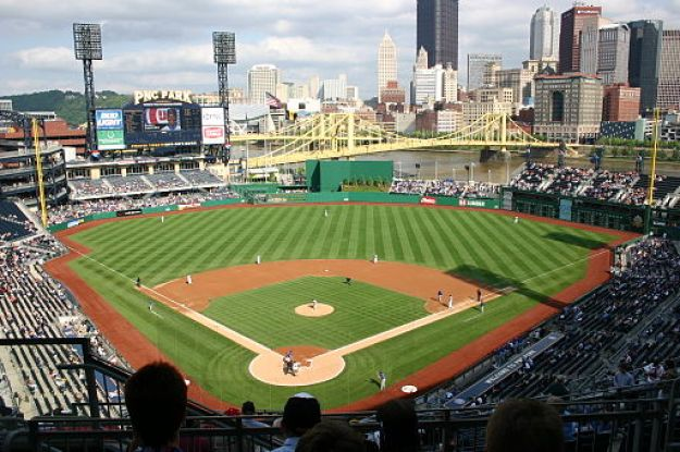 Classic Travel And Tours Pittsburgh
